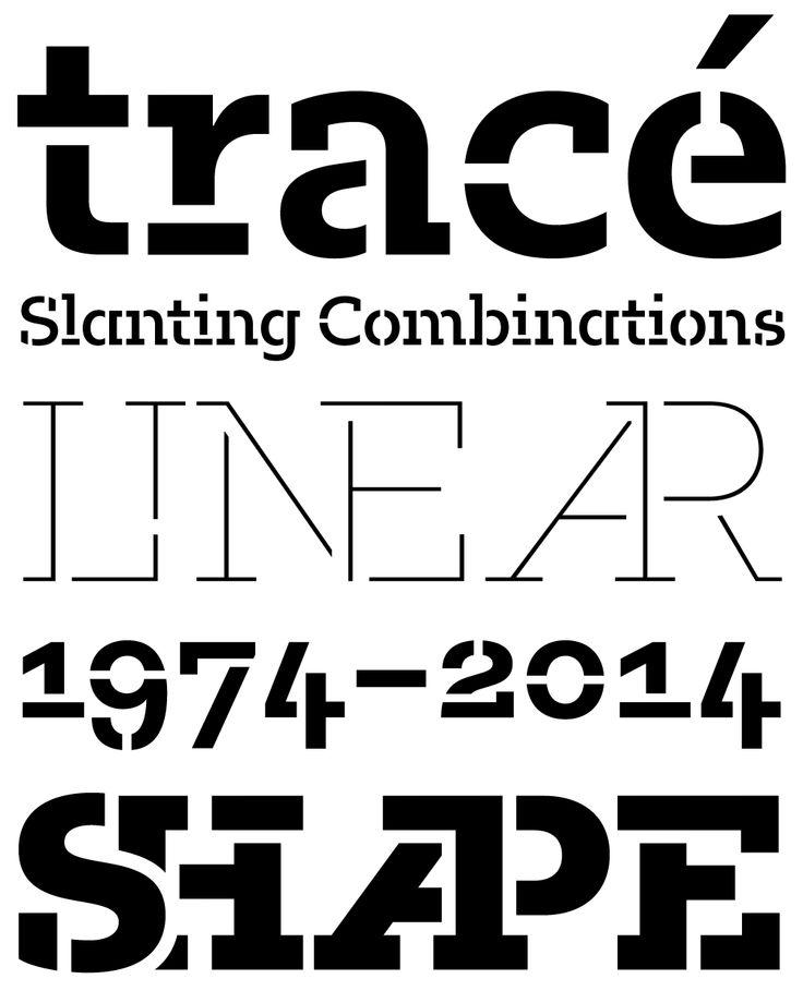 The 25+ best Stencil font ideas on Pinterest | Black bodybuilder ...