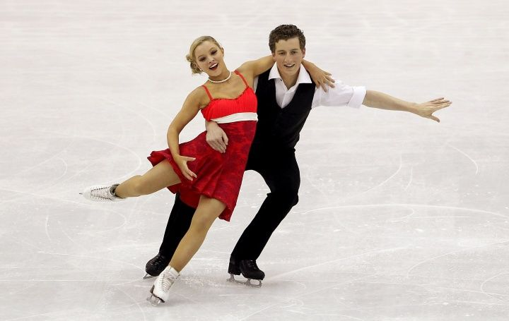 figure skating - Google Search