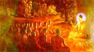 Η κραδασμιακή συχνότητα των ατόμων του ανθρώπινου σώματος αλλάζει με τον διαλογισμό και την προσευχή, αφού και η προσευχή διαλογισμός είν...