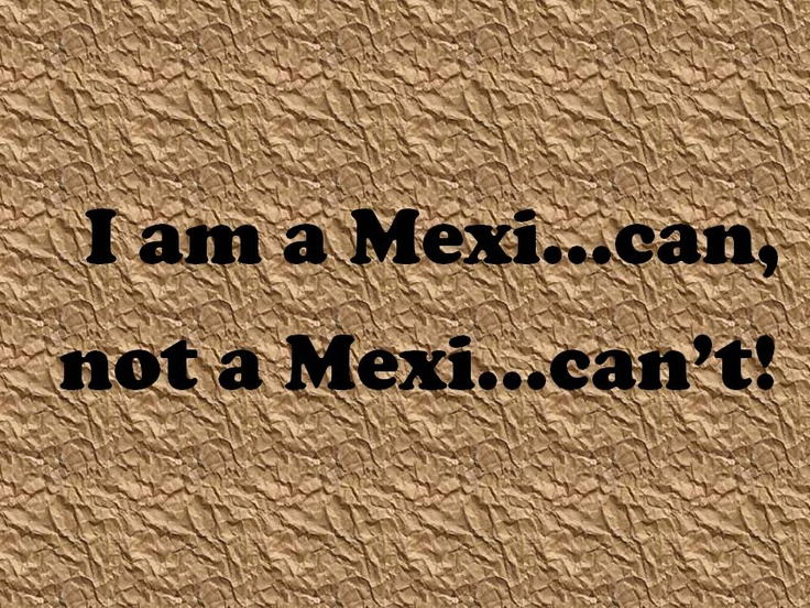 Illegal immigration mexico problems raised illegal immigra