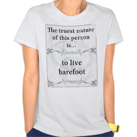 #barefoot #style #nature #live #life #lifestyle #foot #feet #freedom #bare #toes #touch #feel #sense #truestnature #danbergam #zazzle