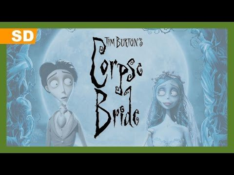 Watch Corpse Bride Full Movie Online | Download  Free Movie | Stream Corpse Bride Full Movie Online | Corpse Bride Full Online Movie HD | Watch Free Full Movies Online HD  | Corpse Bride Full HD Movie Free Online  | #CorpseBride #FullMovie #movie #film Corpse Bride  Full Movie Online - Corpse Bride Full Movie