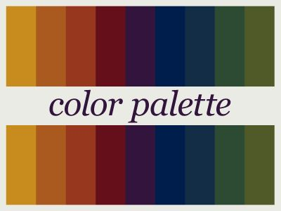 26 best Co1ors images on Pinterest Colour chart, Color theory - sample html color code chart
