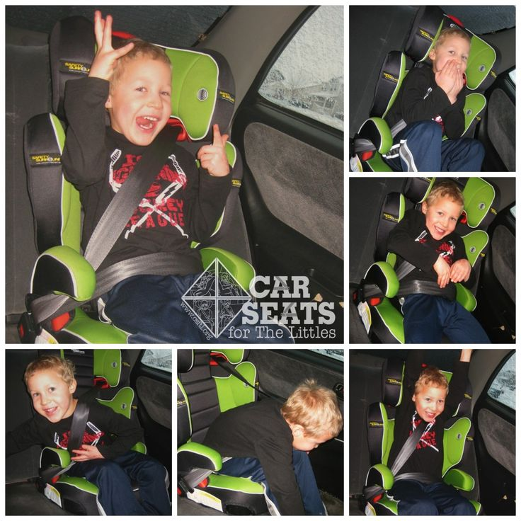 18 best Booster Seats images on Pinterest | Booster seats, Car seat