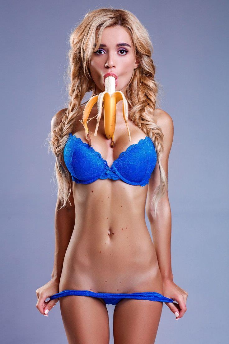 2019 Astrid Nelsia nude (14 photo), Topless, Sideboobs, Boobs, butt 2017