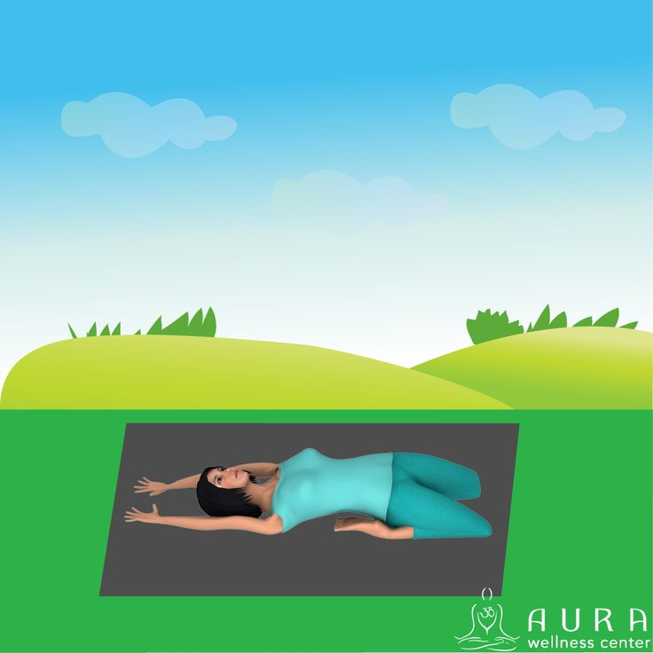 Yoga as a Metaphor: Activity to Equanimity  The practice of ‪#‎Yoga‬ gives us an opportunity to truly relax and focus on simply ‪#‎breathing‬ and moving our bodies for a set amount of time.