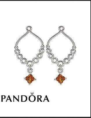 pandora earrings sale uk 2016