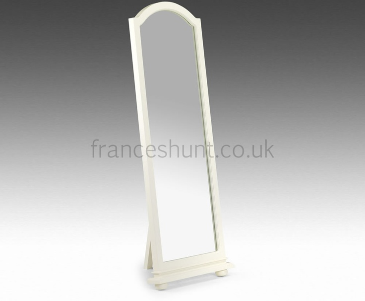 Nancy cheval mirror has a beautiful elegant French design and has been  crafted from solid American oak and oak veneers with metal handles61 best White Bedroom Furniture images on Pinterest   White  . American Oak Bedroom Furniture Uk. Home Design Ideas