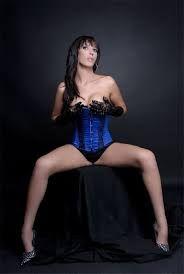 Organizamos despedida soltero soltera stripers despedidas Mojacar Almeria Aguadulce despedidas en Mojacar boys drag queen  http://www.stripersdespedidasmojacar.com  #Despedidas_mojacar