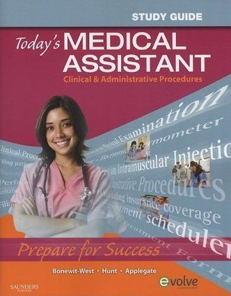 9 best medical assistant certification images on pinterest externships for medical assistants medical career scoop fandeluxe Choice Image