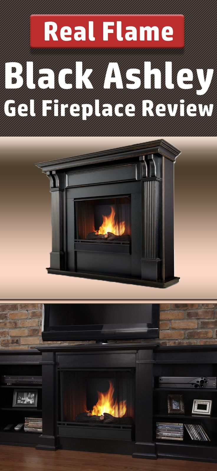 20 best gel fireplace images on pinterest gel fireplace