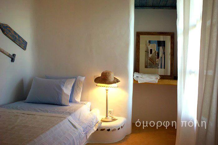 Βίκυ Πάσχου, διακοσμήτρια, διακόσμηση εσωτερικών χώρων, αρχιτεκτονική εσωτερικών και εξωτερικών χώρων, interior designer, vicky pasxou