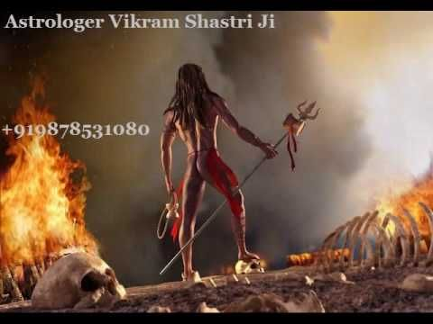 \Control Boy/Girl By Vashikaran In Kolkata +919878531080