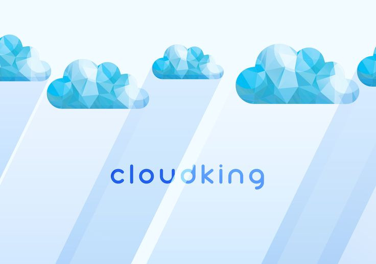 cloudking theme