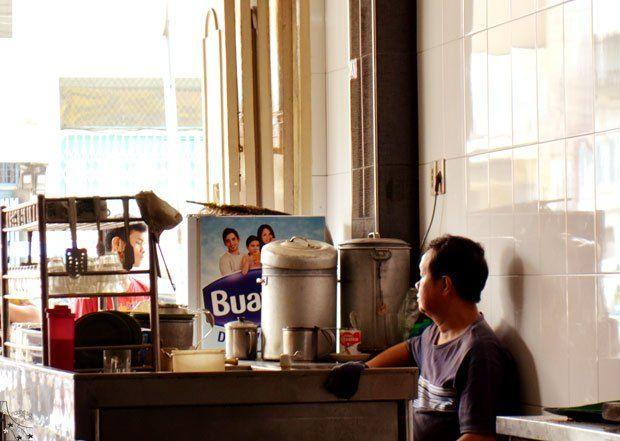 Coffee Maker Indonesia Pematang Siantar