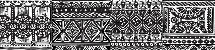 #LFM #lifefashionmarche #trends #etnico #etnicmania #ss2014  Etinic mania Prendere spunto da terre esotiche per tradurre stampe e colori di costumi tradizionali in abiti e accessori metropolitani, per poi osare qualche piccola incursione a ritroso nel tempo. Dando vita, così, a uno strategico melting pot tra passato presente e futuro.  Parole chiavi per questo tema? Afro, rettile, frange, effetti pixel, maxigioielli, gilet, tuniche, effetti 3D, trecce e sughero!