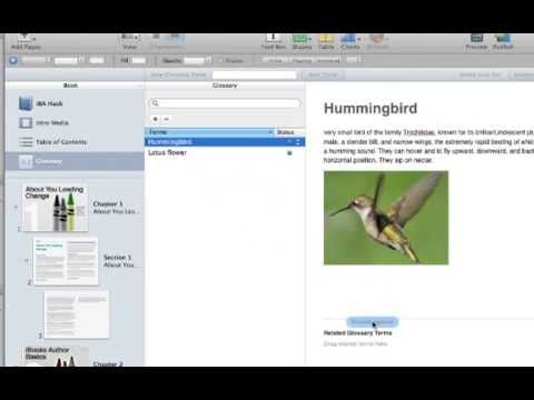 44 best IBooks Author images on Pinterest | Book creator, App and Apps