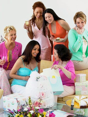 Hosting a #babyshower? Get organized with this step-by-step checklist.  http://www.parents.com/baby/shower/planning/baby-shower-planning-checklist/?socsrc=pmmpin130315pregShowerChecklist