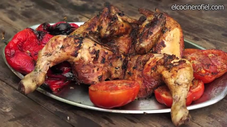 Pollo a la barbacoa: http://www.recetascomidas.com/videos/video_de/pollo-a-la-barbacoa