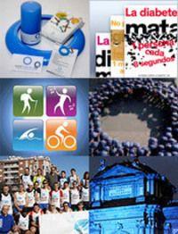 14 de Noviembre del 2017: Día Mundial de la Diabetes | Asómate