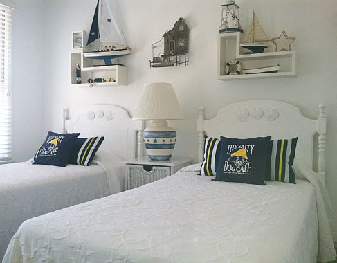Nautical-Bedroom-Decor
