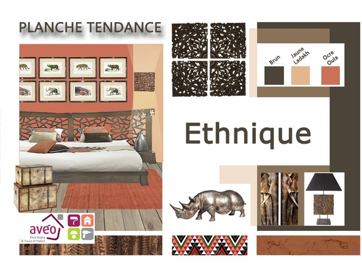 53 best images about planches de tendance on Pinterest