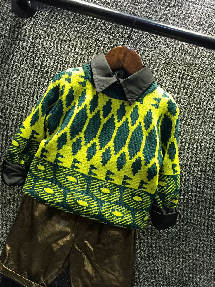Sweaters organic fashion kids - Google-søgning