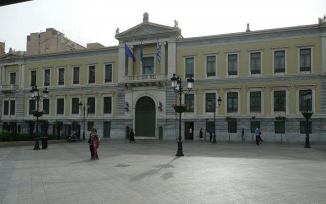 NTOKOYMENTO: Ποιοι και πως οργάνωσαν το έγκλημα κατά της χώρας μας! Τα ονόματα και οι εταιρίες που έκαψαν την Ελλάδα .. - Τελευταία Έξοδος