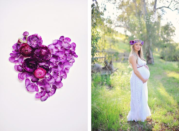 maternity-pregnancy-photography-arinab-photography-vintage-light-photography-arina-b-photography-purple-orange-county-photographer (1)