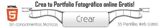 En la actualidad todos tenemos cámaras fotográficas digitales que pueden competir con cámaras profesionales, y entonces…por qué no ir más allá y montar nuestro estudio de fotografía en casa? …