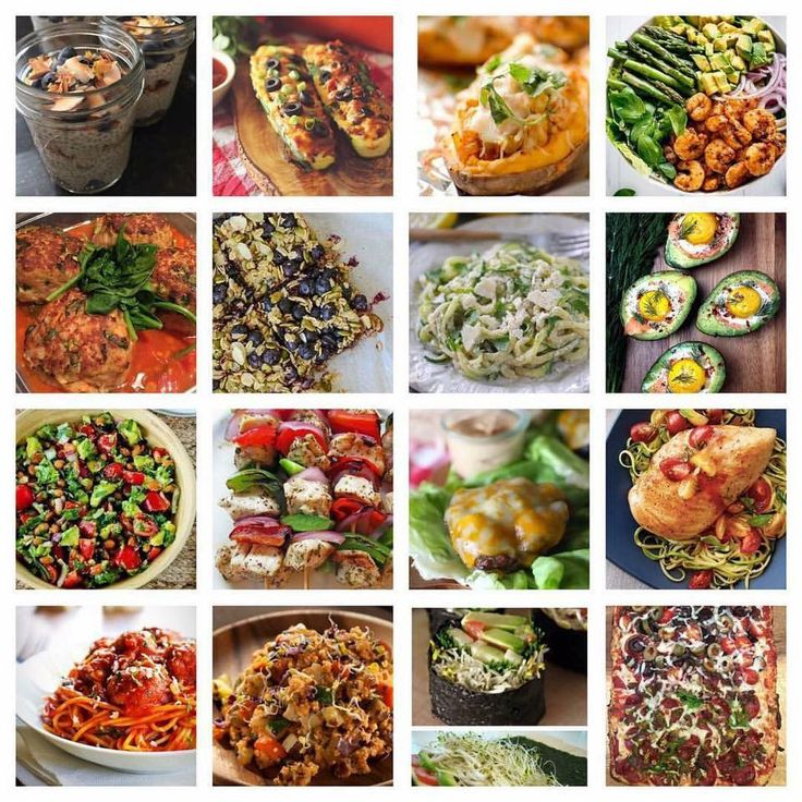 Sneak peek of just a few of the AMAZING recipes available for you when you make the decision to go ALL IN with us! All challenge friendly! Plus additional pro tips and guidance from yours truly  One week away from the AdvoCare Nationwide 24 day challenge! *FREEBIES STILL AVAILABLE  *TONS OF RECIPES & MEAL IDEAS  *SUPPORT  *ONE-ON-ONE COACHING  *FUN  *RESULTS  Join us! FREEBIES will be gone soon!