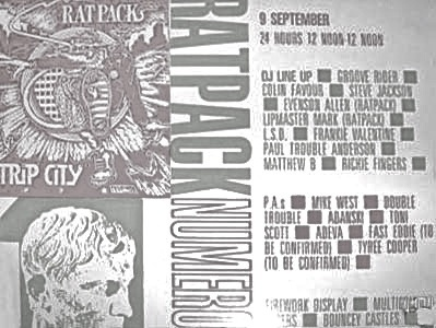 1000 images about early house music flyers on pinterest for Early house music