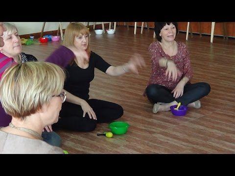 KOT I MYSZY Inscenizacje i zabawy muzyczne - A. Sienkiewicz - YouTube