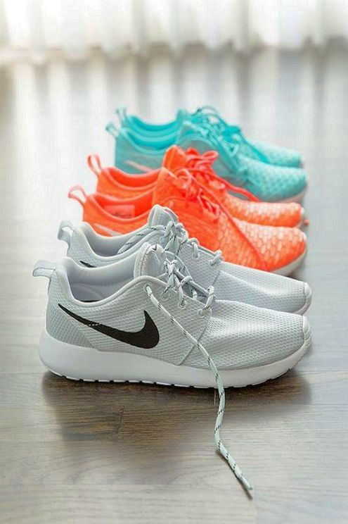 Nike roshe for women,discount nike free $21.9 love nike shoes,so cheap website to sale fashion nike shoes