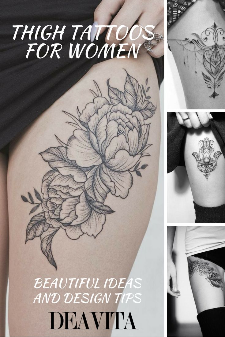 16 best tattoo ideas images on pinterest | buckwheat, design and