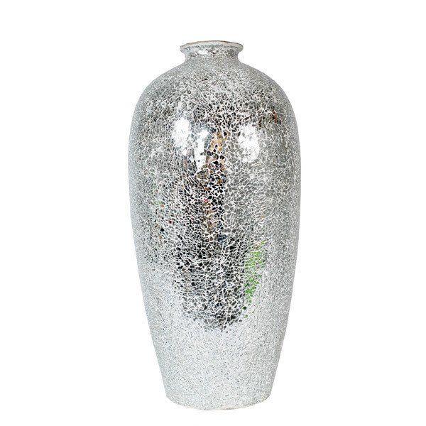 37 best VASES images on Pinterest   Floor vases, Ceramic vase and ...