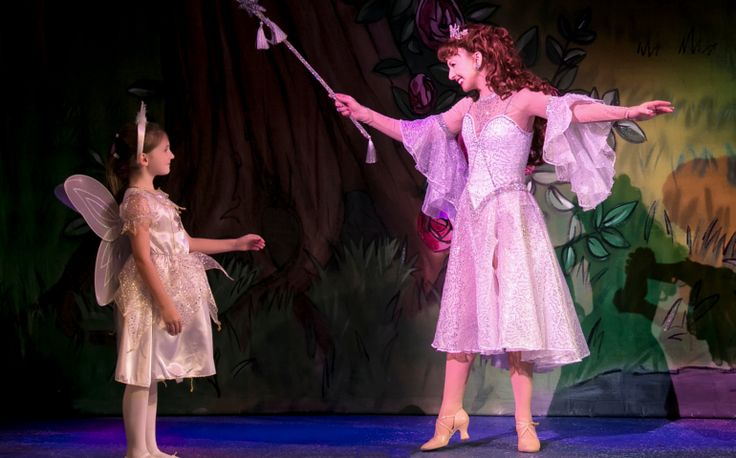 31 best Panto 2013: Cinderella images on Pinterest