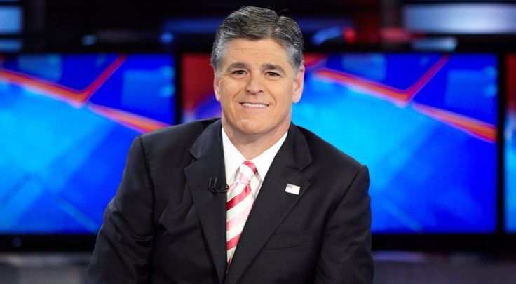 Sean Hannity has been low key when it comes to his personal life. His family has mostly stayed away from media limelight but a few pictures of his wife and children have surfaced on the internet.