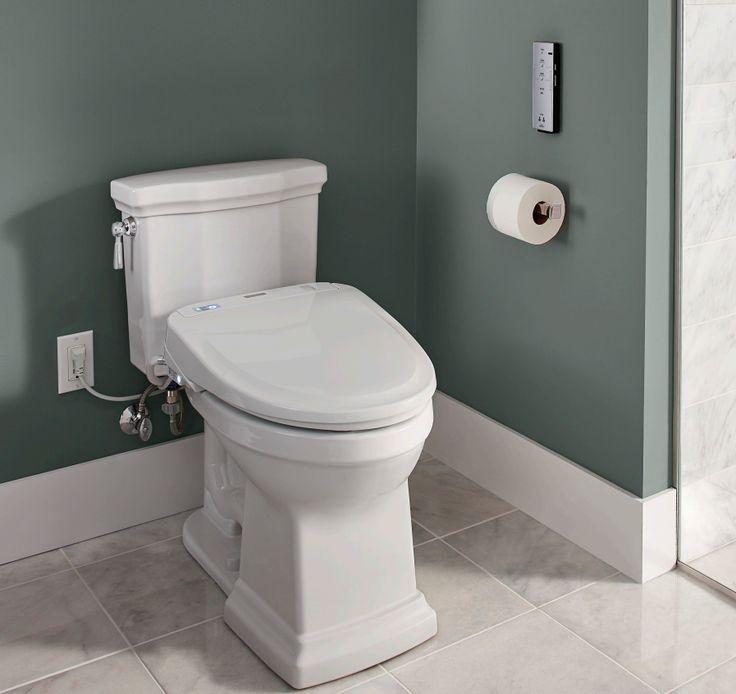 9 Best Luxury Bidet Toilet Seats Images On Pinterest