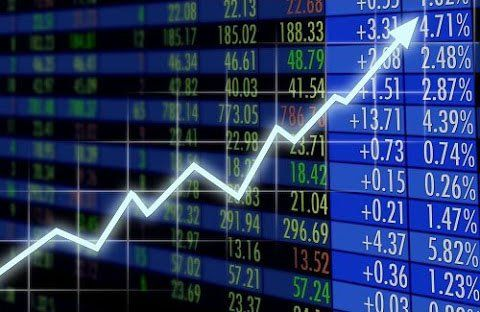 USD US banks had been closed on Labor Day Monday so markets had been off to a gradual begin. The US forex did keep supported even with rising tensions with North Korea because the White Home issued a press release reiterating that the federal government has loads of choices on the desk.... http://fxblog.ml/forex-major-currencies-outlook-sep-05-2017-fxblog/