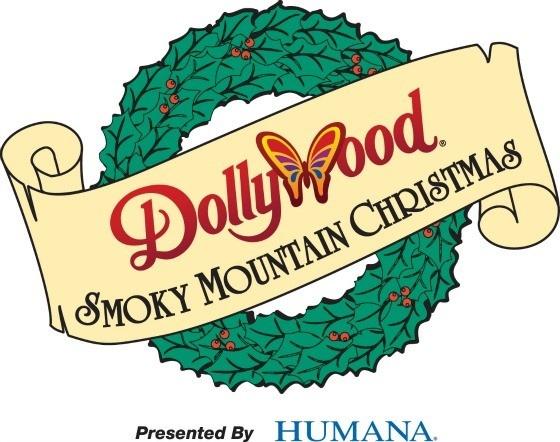 Smoky Mountain Christmas Vacation