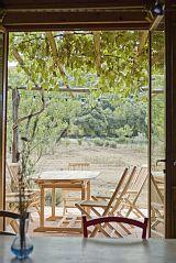Gîte+8+personnes+sur+exploitation+Bio+++Location de vacances à partir de Corse du Sud @homeaway! #vacation #rental #travel #homeaway