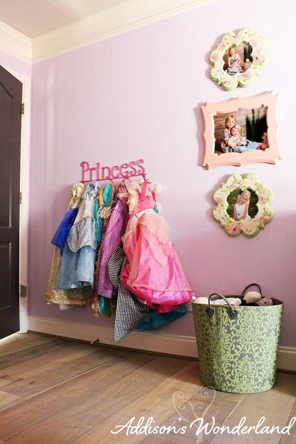 72 best Kids images on Pinterest | Kid bedrooms, Child room and Kids ...