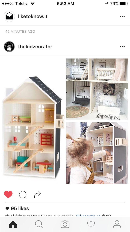 159 best kmart hacks images on pinterest bedroom ideas for Fairy door kmart