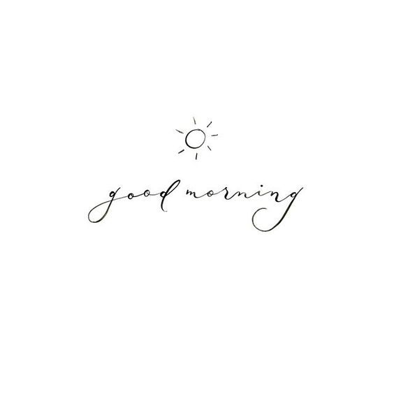 Do you like DESIGN? http://asmanhasperfeitas.blogspot.pt/ [Inspiração pela manhã #46] manhãs perfeitas, BLOG #manhãsperfeitasblog #perfectmornings