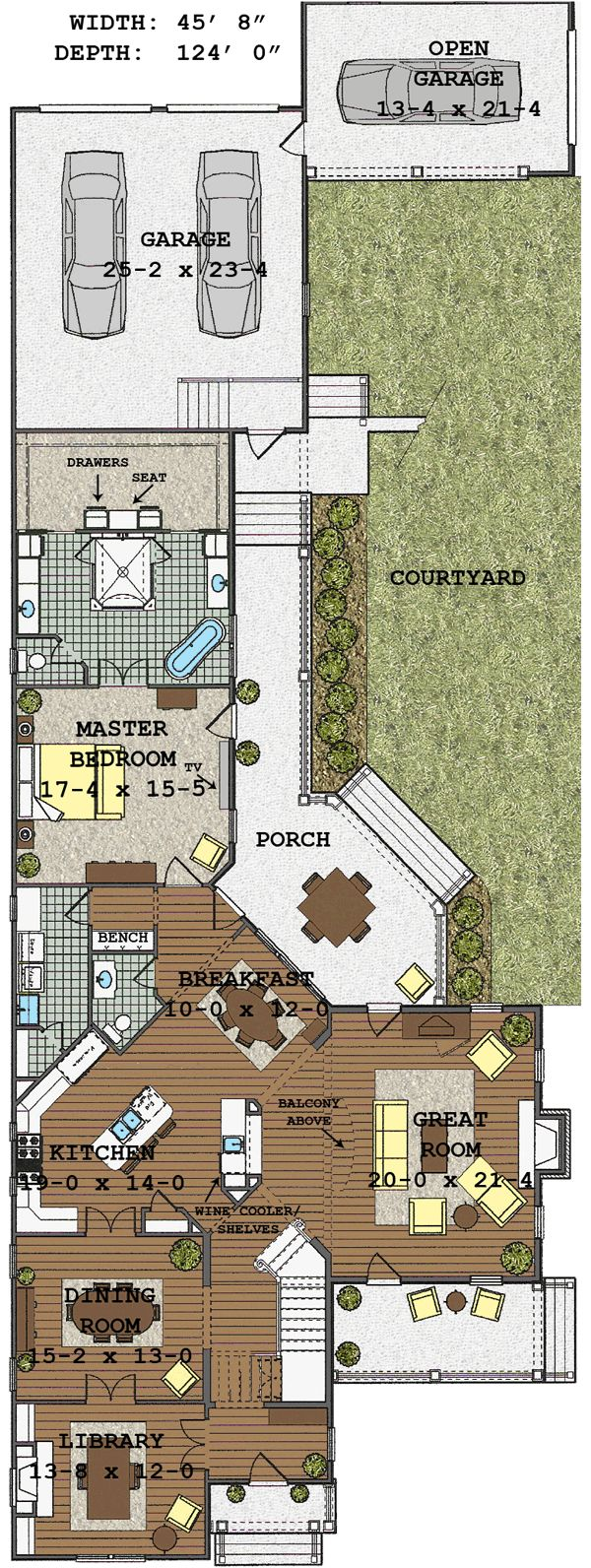 106 best lot house images on pinterest small houses house floor main floor 2309 upper floor 917 total heated square footage 3226 garage house sketchbuilding designsbuilding