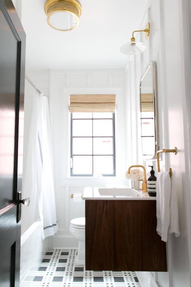 Best 25 Cozy Bathroom Ideas On Pinterest  Southern Homes Beauteous A Bathroom 2018