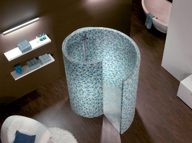 78 best id es propos de douche l 39 italienne sur. Black Bedroom Furniture Sets. Home Design Ideas