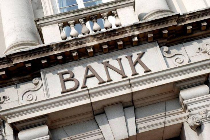 Cinque criteri per stabilire quale conto corrente conviene scegliere