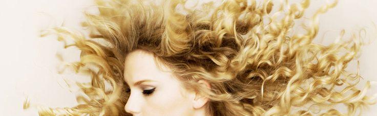 I's Blog: Despre frumusețe...